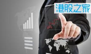 艾德金业打破常规投资交易新尝试
