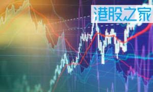 """老虎证券上市首日大涨36.5% 网易前员工巫天华找到""""又湿又长的雪道"""" …"""