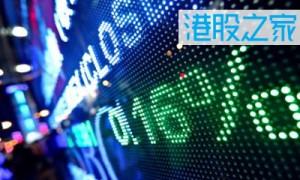 在香港艾德金业贵金属投资风险低