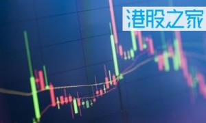 人在深圳炒黄金最好的平台找艾德金业