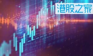 请问A50指数期货是中国的吗?