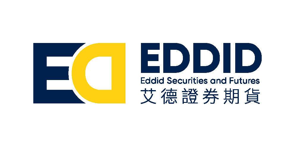 艾德证券港股开户的条件及流程