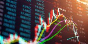 港股开盘时间和交易规则